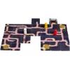 Шакал Подземелье - Настольная игра. Магеллан (MAG02530)