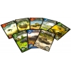World of Tanks: Rush - Подарочное издание настольной игры. Hobby World (1573)