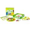 Алиас с кубиками (Alias Dice) - Настольная игра