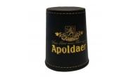 Изображение - Стакан для игры в кости Apoldaer
