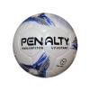 Мяч футбольный №5 CORD SHINE PENALTY PEN-1-CS (№5, 5 сл., сшит вручную)