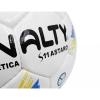 Мяч футбольный №5 DX PENALTY PEN-03-2 (№5, 5 сл., сшит вручную)