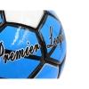 Мяч футбольный №5 DX PREMIER LEAGUE FB-4797-01 (№5, 5 сл., сшит вручную)