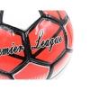 Мяч футбольный №5 DX PREMIER LEAGUE FB-4797-02 (№5, 5 сл., сшит вручную)