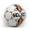 Мяч футбольный №5 DX ST BRILLANT SUPER ST5D (№5, 5 сл., сшит вручную)