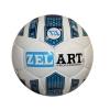 Мяч футбольный №5 DX ZEL FB-4234 (№5, 5 сл., сшит вручную)