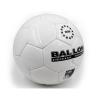 Мяч футбольный №5 PU ламин. BALLON PROFESSIONAL BDS-4000 (№5, 5 сл., сшит вручную)