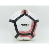 Мяч футбольный №5 PU ламин. PREMIER LEAGUE FB-5199 (№5, 5 сл., сшит вручную)