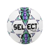 Мяч футбольный №5 PU ламин. ST BRILLANT SUPER ST-21 цвета в ассортименте (№5, 5 сл., сшит вручную)
