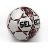 Мяч футбольный №5 PU ламин. Клееный ST FB-4789 MATCH (№5, 5 сл., клееный)