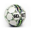 Мяч футбольный №5 PU ламин. Клееный ST FB-4791-WG TALENTO (№5, 5 сл., клееный)