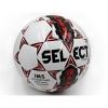 Мяч футбольный №5 SELECT VISION Matches highest level (FPUS 1800, белый-бордо-черный)
