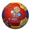 Мяч футбольный №5 Гриппи 5сл. EURO-2012 FB-0047-274 (№5, 5 сл., сшит вручную)