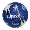 Мяч футбольный №5 Гриппи 5сл. EURO-2012 FB-0047-522 (№5, 5 сл., сшит вручную)