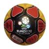 Мяч футбольный №5 Гриппи 5сл. EURO-2012 FB-0047-555 (№5, 5 сл., сшит вручную)