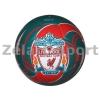 Мяч футбольный №5 Гриппи 5сл. ФАВОРИТ FB-0047-MIX (№5, PVC, 5 сл., сшит вручную)