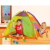 Купол, игровая палатка, Five Stars, 446-12