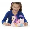 Лодка в виде лебедя с фигуркой пони Пинки Пай - игровой набор, My Little Pony, B3600
