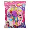 Модные пони. Принцесса Каденс с аксессуарами. My Little Pony, Принцесса Каденс, B0360-1