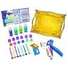 Пластилиновый стайлер - набор для творчества, DohVinci, Play-Doh, B4935
