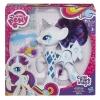 Пони-модница сияющая Рарити. My Little Pony, B0367