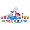 Праздник тортов - набор с пластилином, Play-Doh, В3399