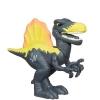Спинозавр, игровой динозавр Мира Юрского периода, Jurassic World, спинозавр, B0527-3