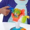 Сумасшедшие прически - игровой набор для лепки, Play-Doh, B1155