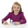 Фигурка мисс Поммель (Miss Pommel) на показе мод - игровой набор, Дружба - это чудо, My Little Pony, Miss Pommel, B3598-1