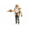 Финн (Finn) - фигурка Звездные войны: Пробуждение силы, 9,5 см, Star Wars, Hasbro, Финн (Finn), B3886-6