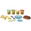 Ягодные тарталетки, набор для лепки, Play-Doh, B3398EU4