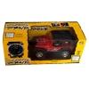Автомобиль на радиоуправлении Desert Extreme 1:18, Красный, JP383, 23816A-M-1
