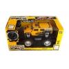 Автомобиль на радиоуправлении Drive (1:14, желтый), JP383, Желтый, 23613BF-4-2