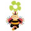 Подвеска Пчелка, K's Kids, 10572
