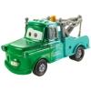 Mater Машинка серии Измени цвет из м/ф Тачки, Mattel, Mater, CKD15-2