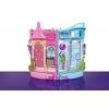 Звездная сцена, набор, м/ф Рок-принцесса. Barbie, Mattel, CKB78