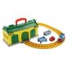 Игровой набор Станция Тидмаус, Томас и друзья, Thomas & friends, Fisher-Price, DGC10