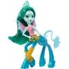 Коллекционная фигурка-кентавр Бэй Тайдчейзер, Страхимеры, Monster High, Бэй Тайдчейзер, DGD12-3
