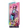 Кукла Барби Кошка-грабительница, серия Шпионская история, Barbie, Mattel, DHF18