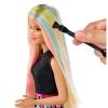 Кукла Барби Разноцветный микс, Barbie, Mattel, DHL90