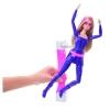Кукла Барби Тайный агент, серия Шпионская история, Barbie, Mattel, DHF17