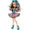 Кукла Мэделин Хэттер, Зеркальный пляж, Ever After High, Mattel, Мэдлин Хеттер, CLC64-2