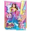 Кукла Подружка Корин, серия Суперпринцесса, Barbie, Mattel, CDY62