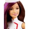 Кукла-шпионка Тереза, серия Шпионская история, Barbie, Matell, Тереза, DKN01-3