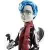 Любовь в Скариже, набор кукол Monster High, Mattel, CGH17