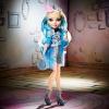 Лялька серії