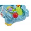 Музыкальный динозавр Веселые шарики - игровой набор, Fisher-Price, W1392