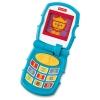 Музыкальный телефон, Fisher-Price, Y6979