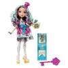 Мэделин Хэттер, Кукла серии Сказочные бунтари, Ever After High, Mattel, Madeline Hatter, CBR34-2