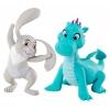 Набор Дисней Сказочные друзья-зверушки Софии, Mattel, CHJ46